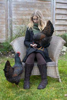 me and my chickens Barnevelder Chicken, Best Chicken Coop, Chicken Breeds, Down On The Farm, Pigeon, Farm Animals, Pet Birds, Poultry, Fancy