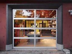 Bildergebnis Für Converted Garage Apartment