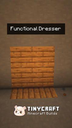 Minecraft Tv, Minecraft Mansion, Easy Minecraft Houses, Minecraft House Tutorials, Minecraft Construction, Amazing Minecraft, Minecraft Tutorial, Minecraft Blueprints, Minecraft Crafts
