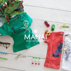 Un pomeriggio di lettura e giochi? Vivi l'avventura con Manai!  T-Shirt Bambino 3/30 mesi #Manai #abbigliamentobambinionline #abbigliamentobimba #abbigliamentobimbi #abbigliamentoneonato #DaUnCapoAllAltro #viviavventura Acquista subito on-line su http://shop.manai.it/collezione/ oppure trova il negozio più vicino a te http://www.manai.it/punti-vendita/