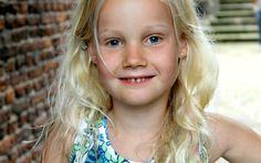 www.childly.nl