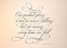 quote #26