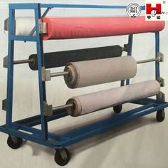 Metal Textile Roll Display Rack Fabric Roll Storage Rack , Find Complete Details about Metal Textile Roll Display Rack Fabric Roll Storage Rack,Textile Roll Display Rack,Fabric Roll Storage Rack,Metal Rack from -Pinghu Hengyun Garment Machinery Co., Ltd. Supplier or Manufacturer on Alibaba.com