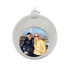 Personalised Christmas Bauble Ornament with Mirror Silver Finish Description Silver mirror finish Christmas bauble for hanging Eye-catching and lovely shimmer for use as decoration on the tree or. Personalised Christmas Baubles, Snow Globes, Personalized Gifts, Christmas Ideas, Eye, Ornaments, Mirror, Decoration, Silver