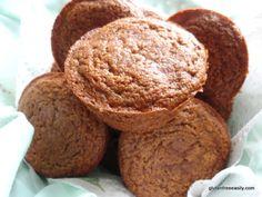 Applesauce-Muffins-Gluten-Free-Dairy-Free-Refined-Sugar-Free