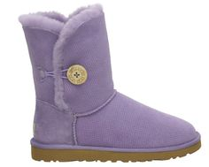 http://www.topsheepskinboots100.com/ugg-bailey-button/ugg-bailey-button-boots-3056-in-lilac.html