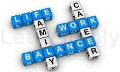 Know how to Balance work with Life at http://www.letscomply.com/knowledge-hub/2015/09/01/balancing-work-with-life/