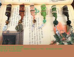 Bunt, Album, Facebook, Photos, Jewellery Designs, Flowers, Pictures, Card Book