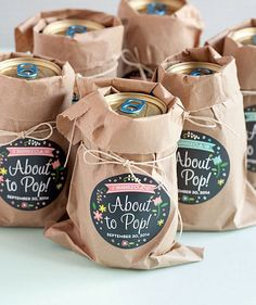Cutest Baby Shower Cutest Baby Shower Ideas For Girls And Boys Updated . Baby Shower Favors And Prizes CutestBabyShowers Com. 100 Best Baby Shower Food Menu Ideas To Wow Your Guests. Home and Family Baby Shower Simple, Idee Baby Shower, Baby Shower Labels, Shower Bebe, Baby Boy Shower, Man Shower, Diaper Shower, Baby Shower Diapers, Babyshower Party