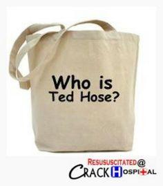 LOL........ Nursing Humor!