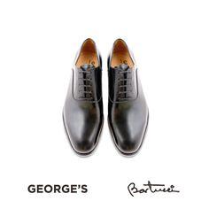 1b1861f345a54 9 mejores imágenes de Zapatos para Hombre