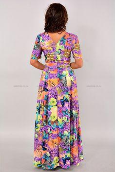 Платье Г7434 Размеры: 42-48 Цена: 700 руб.  http://odezhda-m.ru/products/plate-g7434  #одежда #женщинам #платья #одеждамаркет