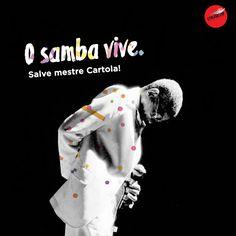 #elitemusical #samba #sambavive #cartola