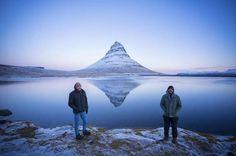 priroda-islandu-krasy-10