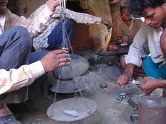 les bols chantants tibetains 31a61d2f05537c00aa74702113e3df07