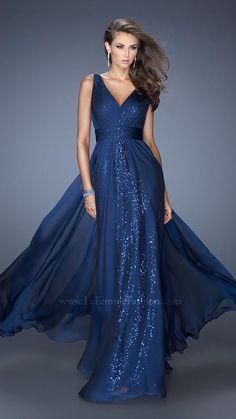 35 Best Prom Dress Ideas images  d94a6df46
