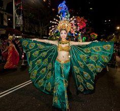 Mardi Gras Costumes | Mardi Gras Costumes Pictures 6 More