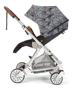 The new collaboration between Liberty London and Mamas & Papas include new baby fashion, accessories for interiors and stroller options that are to die for! Jeep Stroller, Bob Stroller, Baby Jogger Stroller, Umbrella Stroller, Britax Stroller Accessories, Mamas And Papas, Travel System, Strollers, Liberty