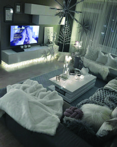 Stunning Low-budget undefined just on home design ideas site