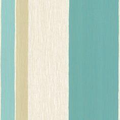 harlequin-identity-acacia-stripe-15820.jpg (JPEG Image, 1386×1386 pixels) - Scaled (50%)