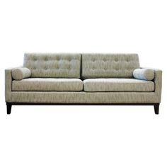 Armen Living Centennial Sofa - Sofas at Hayneedle