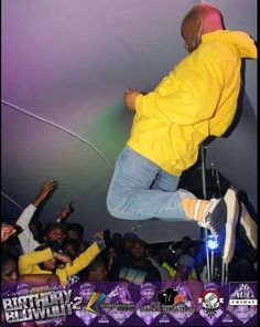 #Okmalumkoolkat #Yellow okmalumkoolkat | www.instagram.com/okmalumkoolkat/#okmalumkoolkat | www.instagram.com/okmalumkoolkat/#okmalumkoolkat #100kMacasette #Creative#SouthAfrican #musician #creative #artist #culture #Soundcloud #SouthAfrica #Music #OkMalum #melanin #blackjoy #pioneer