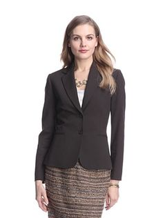 24 elegant suits & separates by Tahari starting $44 (70% off) - 9to5dress