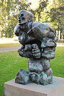 Soviet Nonconformist Art - Wikipedia, the free encyclopedia