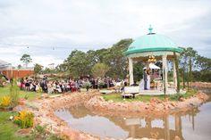Wedding Day - Villa Giardini, Brasília - DF