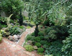 amazing Fabulous Garden Pathway and Walkway Design https://homedecort.com/2017/09/fabulous-garden-pathway-walkway-design/