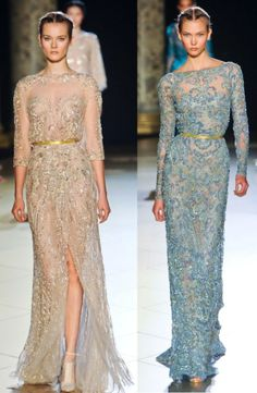Best of Elie Saab Haute Couture – Fashion Style Magazine - Page 14