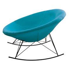 Sun Sun, Chair, Furniture, Home Decor, Decoration Home, Room Decor, Home Furnishings, Stool, Home Interior Design