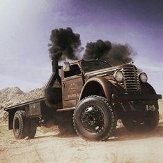 35 best diesel brothers images pickup trucks cars lifted trucks. Black Bedroom Furniture Sets. Home Design Ideas
