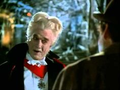 Dracula - Dead And Loving It - Ceo Film (DVDRIP) 1995 - Part 1 - http://filmovi.ritmovi.com/dracula-dead-and-loving-it-ceo-film-dvdrip-1995-part-1/
