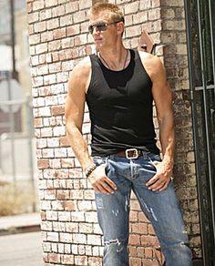 Dolph Lundgren handsome Gorgeous Men, Beautiful People, Expendables Movie, Handsome Older Men, Dolph Lundgren, Yul Brynner, Martial Arts Movies, Martial Artist, Dwayne Johnson