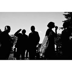 Fotografia Rafael Torres Fotógrafo de bodas en Sevilla, Huelva, Córdoba , Madrid, Lugo, Almería, Valencia, Albacete, Barcelona, Tarragona, Hamburgo, Santorini, Tarragona, Lisboa, Oporto, Carmona, Utrera, Dos Hermanas, Vitoria, Badajoz, Granada.   Fotógrafo de bodas en España. Wedding Photographer in Spain