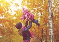 10 Rules I Live By as a Parent With a Mental Illness