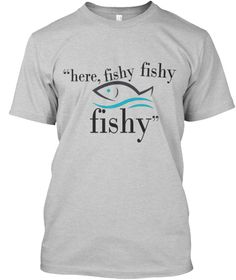 """Fishing T-shirt designs stored here: https://teespring.com/stores/i-love-fishing-8  Grab your from link above """"Fishing Tshirt"""",""""Fishing"""",""""Tshirt"""",""""Design"""",""""I love fishing"""",""""top fishing t shirts"""",""""new fishing design"""",'fish"""",""""fishing competetions"""" 'fishing tshirts' 'fishing tshirt' 'fishing t shirts' fishing t shirt'"""