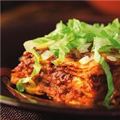 Cheese Enchiladas with Red Chile Sauce (sauce uses chicken broth)