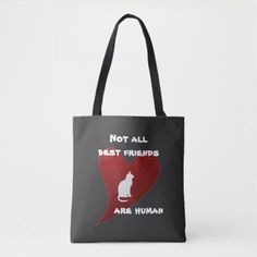 Cat Lover Best Friend Red Heart Sitting Kitty Pet Tote Bag best presents for best friends, four best friends, best friend jewelry #bestfriendgoals #bestfriendchallenge #bestfriendwedding, easy christmas crafts for kids, christmas activities for kids, easy christmas crafts, diy christmas crafts Presents For Best Friends, Best Friends For Life, Best Friend Goals, Christmas Activities For Kids, Christmas Crafts For Kids, Customized Invitations, Best Friend Jewelry, Best Friend Wedding, Best Friend Tattoos