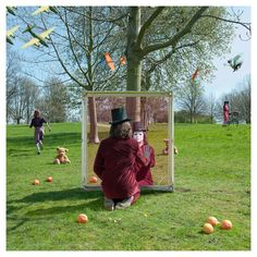 Storm Thorgerson for Syd Barrett Storm Thorgerson, Rock Album Covers, Music Album Covers, Cd Cover, Cover Art, Pink Floyd Artwork, Samurai, Pink Floyd Albums, Storm Front