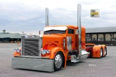 https://www.facebook.com/YouTruckMe?ref=tn_tnmn  stay with us and other 360,000 truckers !