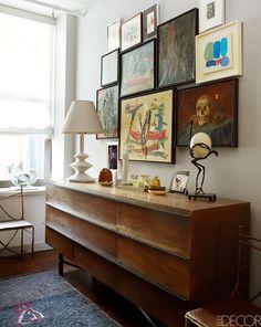 BEST_DESIGN_PROJECTS- ELLE_DECORATION-A-VINTAGE_ APARTMENT-2014-DRESSIGN-ROOMhttp://www.designinvogue.com/best-interior-design-projects-2014-by-elle-decor/