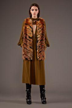 Roberto Cavalli   Pre-Fall 2015 Collection   Style.com