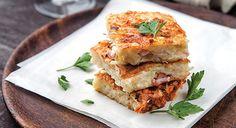 Συνταγή Μασούτης Super Market Sandwiches, Recipes, Food, Rezepte, Essen, Paninis, Recipe, Yemek