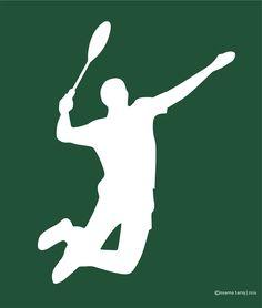 Badminton Smash, Badminton Logo, Badminton Sport, Badminton Pictures, Bad Logos, Legend Games, Sport Icon, Cool Art Drawings, Decathlon