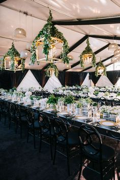 This classic & natural wedding color board screams a timeless fete and we are head over heels for it! Wedding Lanterns, Tent Wedding, Wedding Reception, Boho Wedding, Olive Green Weddings, Olive Wedding, Black Weddings, Wedding Themes, Wedding Colors