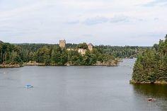 Die 37 besten Badeplätze Österreichs - Urlaub in Österreich - derStandard.at › Lifestyle River, Outdoor, Public Bathing, Bregenz, Editorial Board, Outdoors, Outdoor Games, The Great Outdoors, Rivers