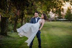 Fotografo de Matrimonios, Centro de Eventos Club de Campo San Fernando, San Fernando, Chile San Fernando, Chile, White Dress, Courthouse Wedding, Civil Wedding, Events, Chili, Chilis