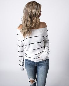 Awesome Casual Outfits It is important for you to The police officer This Weekend. Get encouraged with these. Chic Fall Fashion, Cute Fashion, Fashion Outfits, Casual Outfits For Teens, Fall Outfits, Cute Outfits, Girly Outfits, Beautiful Outfits, Trendy Outfits